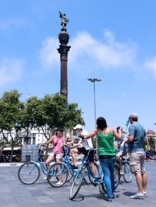 tour-bornbike-Montjuïc