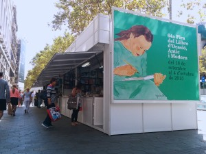 64-fira-llibre-ocasio-antic-modern-barcelona
