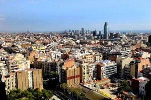 1200px-Barcelona_skyline