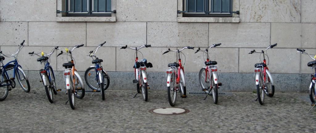 en-bici-per-la-ciutat