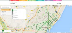 mapa-aj-barcelona-carril-bici