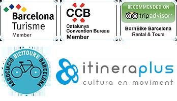 logos de referencias
